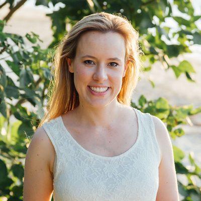 Emily-Fletcher